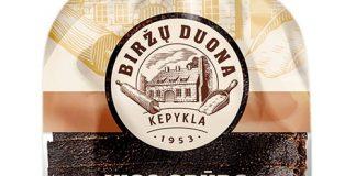 Apdovanoti 2015 m. Lietuvos metų gaminiai