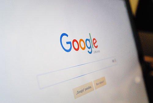 """Google"" paieška 2015: ko ieškojo lietuviai"