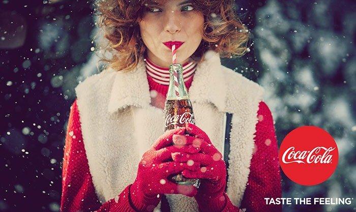 Winter-01---Copy