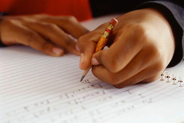 Jaunų žmonių žiniasklaidos raštingumas: išrankūs, bet ne visada kritiški