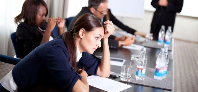 Darbuotojų motyvavimas įmonėje