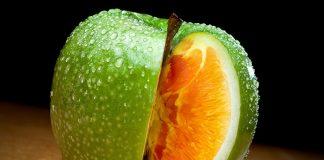Genetiškai modifikuoto maisto poveikis žmogui