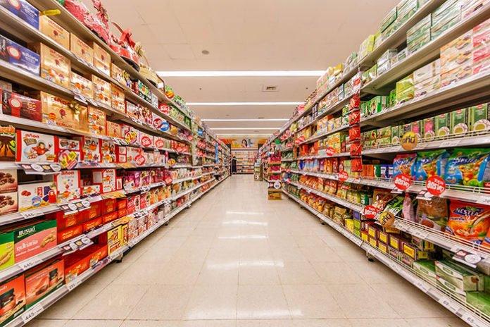 Prekybos centrų ateitis: plėtra ir dėmesys pramogų įvairovei
