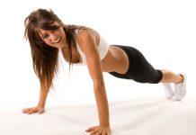 Sporto įtaka mūsų sveikatai