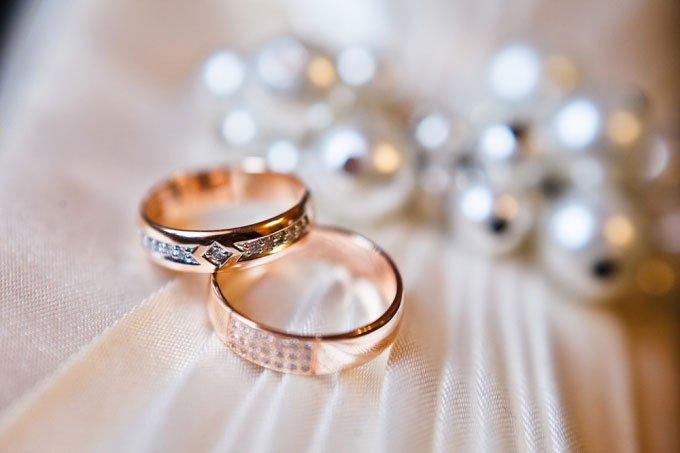 Renginių organizavimas Vestuvės