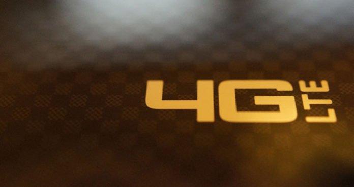 Diegiamas išskirtinis 4G LTE tinklas Lietuvoje