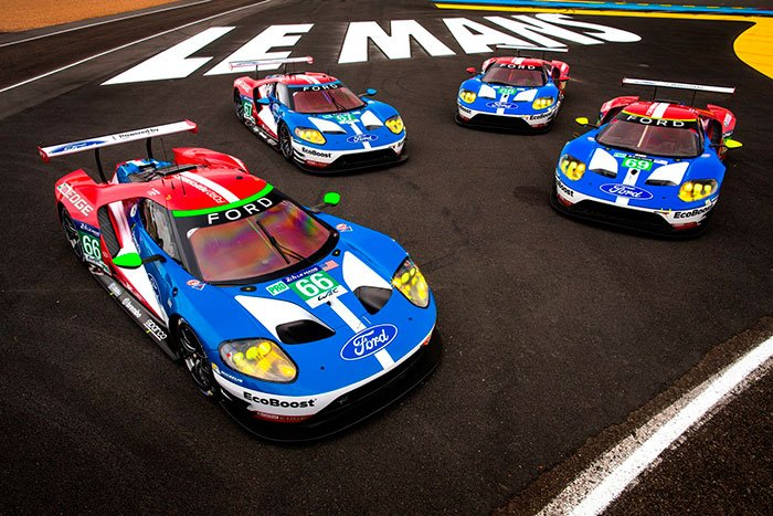 Ford-GT_the_four_le_mans