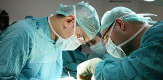 Retos transplantacijos – sudėtingas procesas ir medicinine, ir logistine prasme