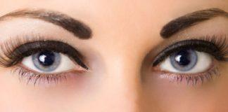 Akys – įvairių ligų pranašės