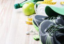 5 praktiški Edvino Krungolco patarimai sportuojantiems