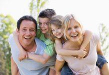 Kokios pagalbos gali tikėtis globėjai ir įtėviai?