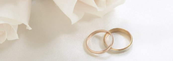 Praktiški patarimai planuojantiems vestuves