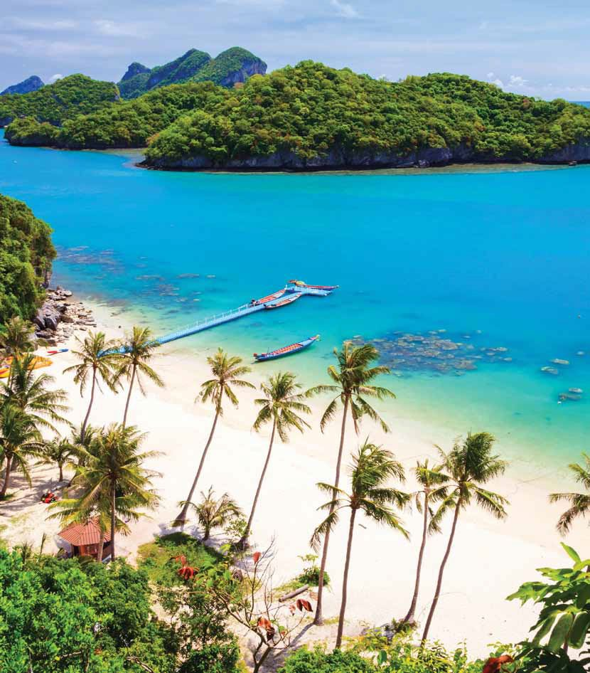 balti-tailando-papludimiai-garsus-visame-pasaulyje