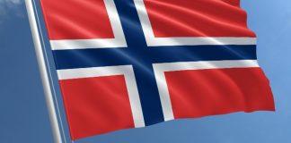 vertimai į norvegu kalba