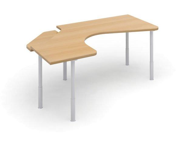 stalas