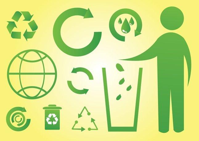 Pavojingų atliekų tvarkymas