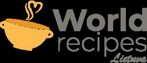 receptai