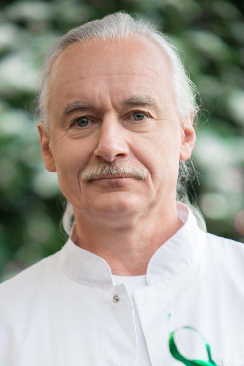 Gintaras Verbus