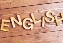 Anglų kalbos kursai