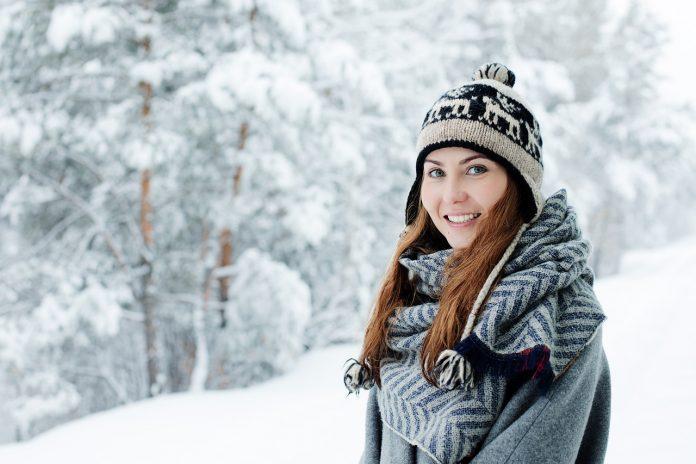 Žieminiai paltai ir kokybiškos striukės moterims