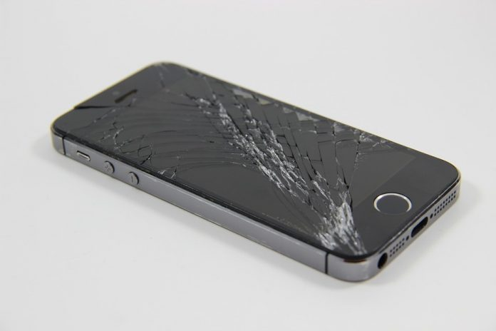 suduz\es iphone